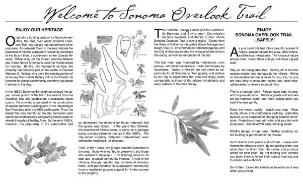 overlook_brochure