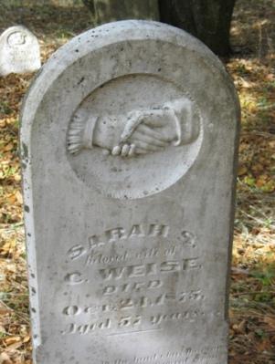 cemeterypic