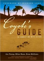 Coyote Guide